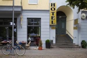 Hotel-Stuttgarter-Eck